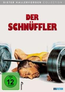 Didi - Der Schnüffler, DVD