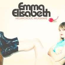 Emma Elisabeth: Melancholic Milkshake, LP