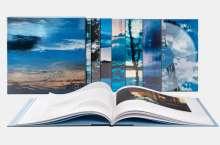 Jean Sibelius (1865-1957): Symphonien Nr.1-7 (180g), 7 LPs