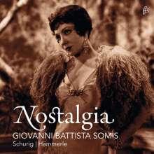Giovanni Battista Somis (1686-1763): Flötensonaten op.3 Nr.2,3,5,8,10-12 & op.4 Nr.8 & 9 (Turin 1725 & Paris 1726), CD