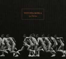 Vetusta Morla: La Deriva (German Edition), CD