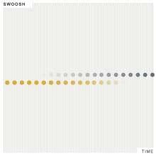 Swoosh: Time, CD