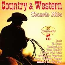 Classic Hits, 2 CDs