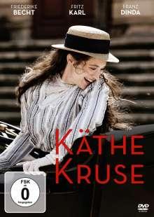 Käthe Kruse, DVD