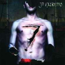 In Extremo: Sieben, CD