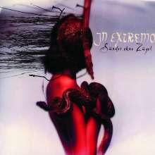 In Extremo: Sünder ohne Zügel, CD
