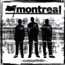 Montreal: Montreal, CD