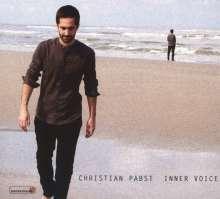 Christian Pabst: Inner Voice, CD