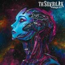 The Silverblack: Prototype 6:17, CD