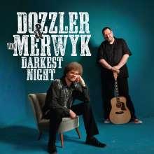Christian Dozzler & Michael van Merwyk: Darkest Night, CD