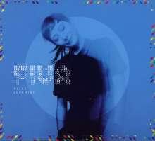 Fiva: Alles leuchtet, CD