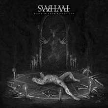 Svabhavat: Black Mirror Reflection (180g) (Limited Edition), LP