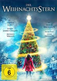 Der Weihnachtsstern, DVD