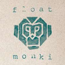 Float Monki: Float Monki, CD