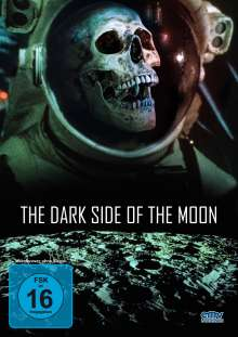 The Dark Side of the Moon, DVD