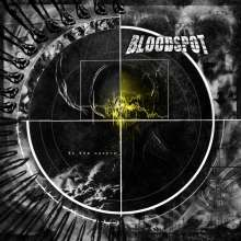 Bloodspot: To The Marrow, CD