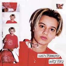 Mavi Phoenix: Boys Toys (180g), LP