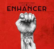 Stepfather Fred: Enhancer, LP