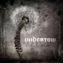 Undertow: Reap The Storm, LP