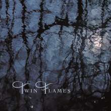 Twin Flames: Twin Flames, CD