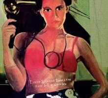 David Stewart Ingleton: Mary Bell On Cipralex, CD