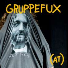 Gruppefux: (At), CD
