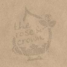 The Rose And Crown: All I Wanna Say, CD