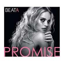 Beata: Promise, CD