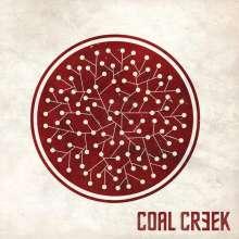 Coal Creek: Coal Creek, CD