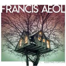 Francis Aeol: Assisting Fortune, CD