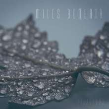 Miles Beneath: Illusions, CD