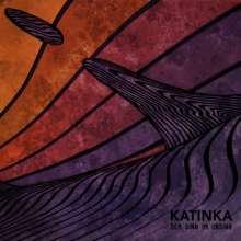 Katinka: Der Sinn im Unsinn, CD
