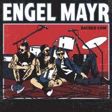 Engel Mayr: Sacred Cow, CD