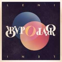 Leni: Bipolar, CD