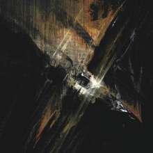 Floris Kappeyne: Synesthesia, CD
