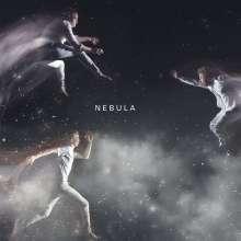 Doppler Trio: Nebula, CD