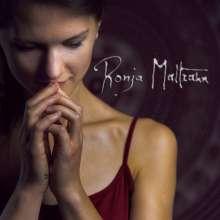 Ronja Maltzahn: Beautiful Mess, CD
