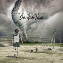 Michael Witte: Der Hase Leben, CD