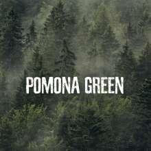 Pomona Green: Pomona Green, CD