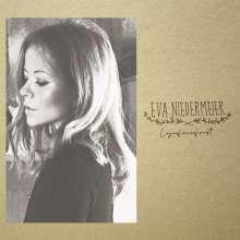 Eva Niedermeier: Lagerfeuerfrust, CD