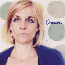 Carole M: Océan, CD