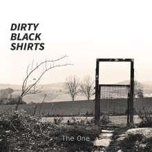 Dirty Black Shirts: The One, CD