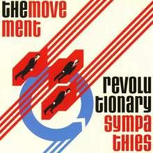 The Movement: Revolutionary Sympathies + 2, CD