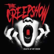 The Creepshow: Death At My Door, LP