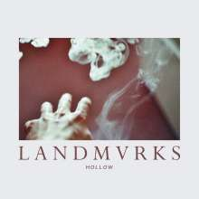 Landmvrks: Hollow (180g) (Limited Edition), LP