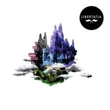 Ja, Panik: Libertatia (180g) (Limited-Edition), LP