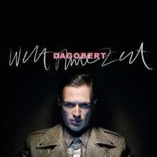 Dagobert: Welt ohne Zeit, LP