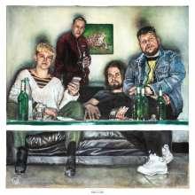 Die Kerzen: True Love, LP