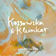 Kossowska & Klunker: Wildflowers, CD