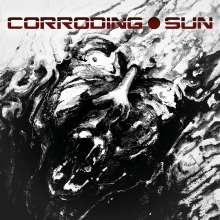Corroding Sun: Corroding Sun-Digi-, CD